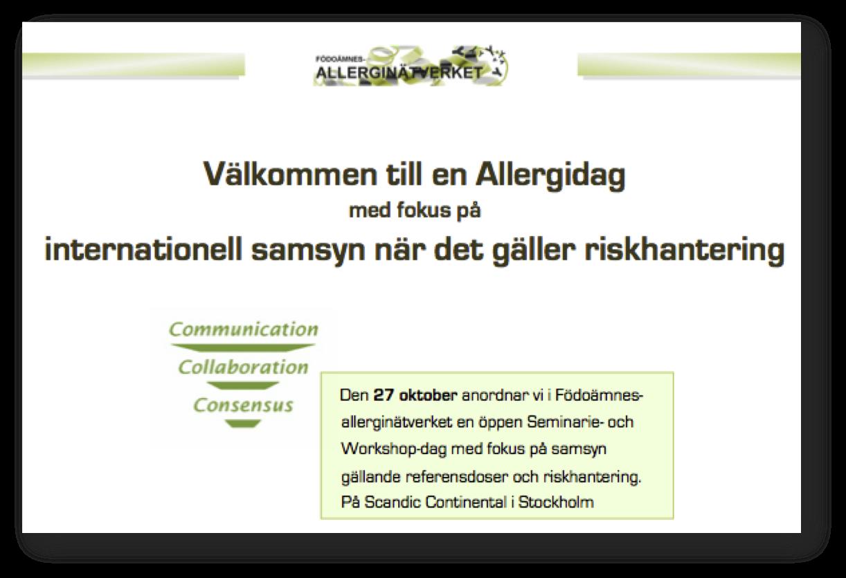 Bild 3 Inbjudan Allergidag 27 okt Stockholm 4