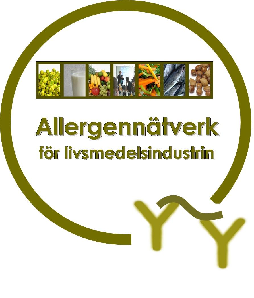 Allergenntverk fr Livsmedelsindustrin